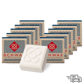10-pack-cool-surf-wax-cera_para_aguas_frescas_