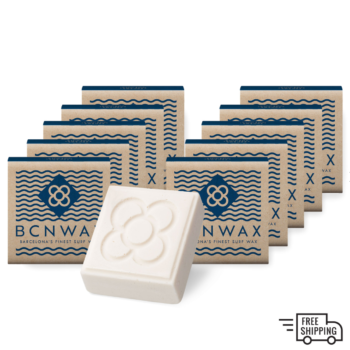 10-pack-cold-surf-wax-cera-aguas-frias