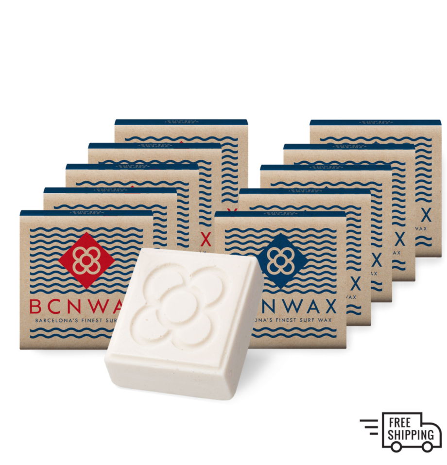 10-pack-mixed-chilly-surf-wax