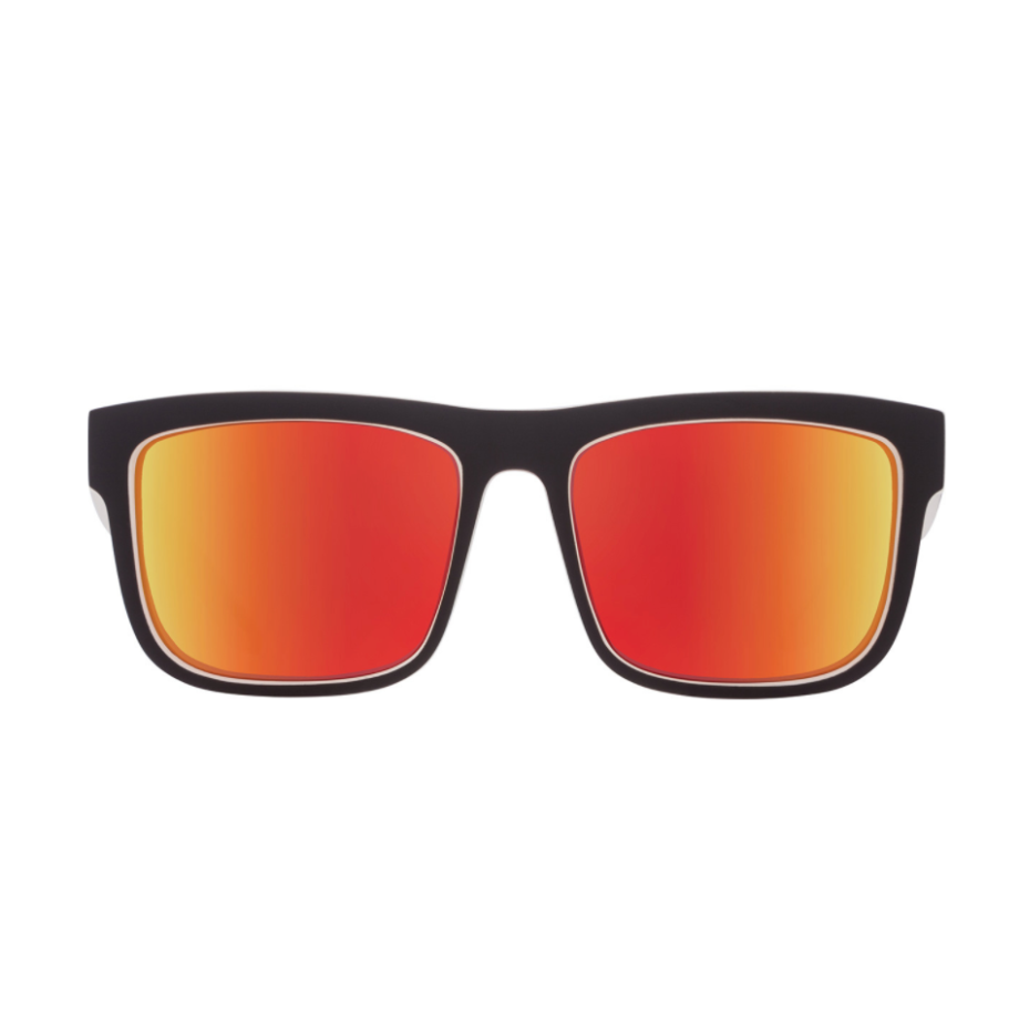gafas-de-sol-spy-discord-whitewall-hd-plus-grey-green-with-red-spectra-mirror