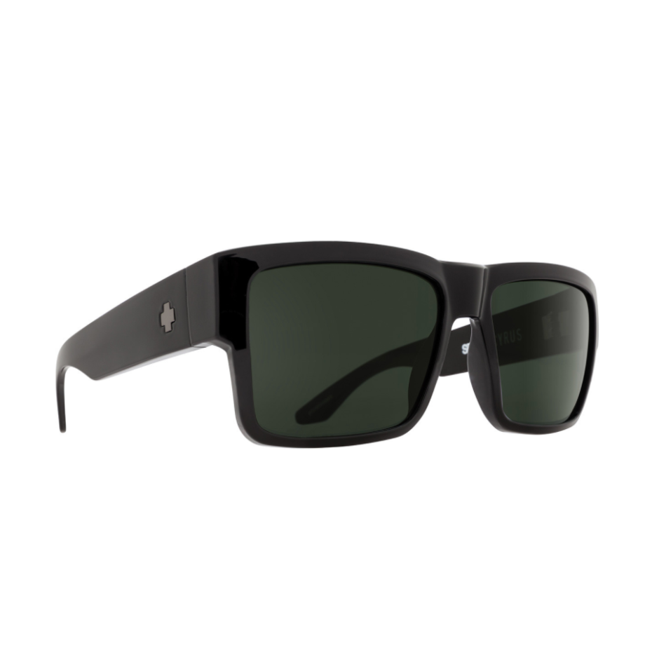gafas-de-sol-spy-cyrus-black-hd-plus-grey-green